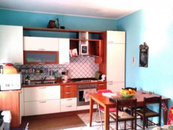 Appartamento in vendita a Cassano Magnago, 75 mq - Foto 10
