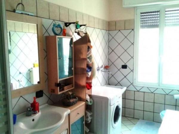 Appartamento in vendita a Cassano Magnago, 75 mq - Foto 6