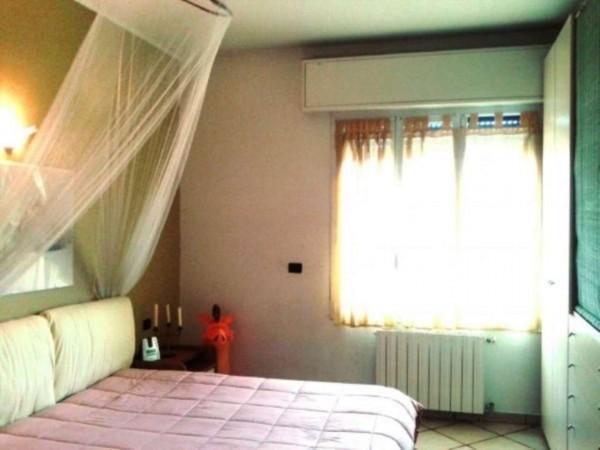 Appartamento in vendita a Cassano Magnago, 75 mq - Foto 9