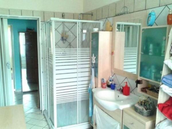 Appartamento in vendita a Cassano Magnago, 75 mq - Foto 5