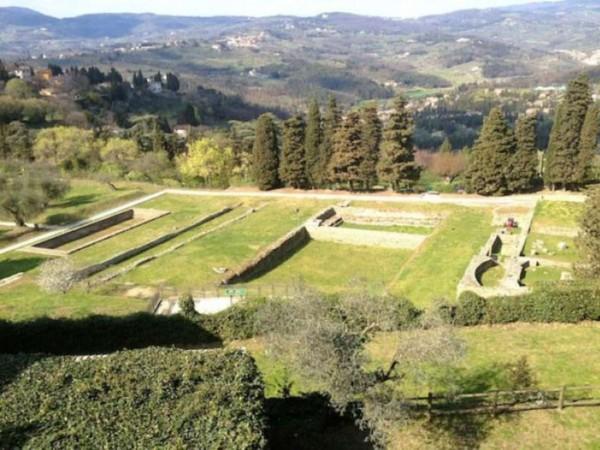 Villa in vendita a Fiesole, 450 mq - Foto 6