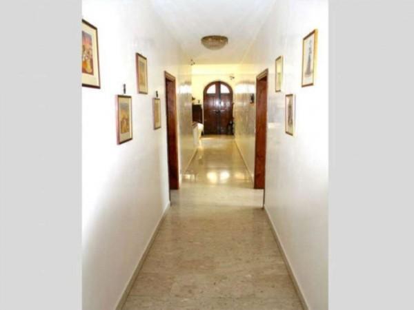 Villa in vendita a Fiesole, 450 mq - Foto 9