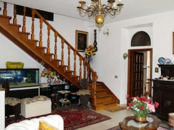 Villa in vendita a Fiesole, 450 mq - Foto 11