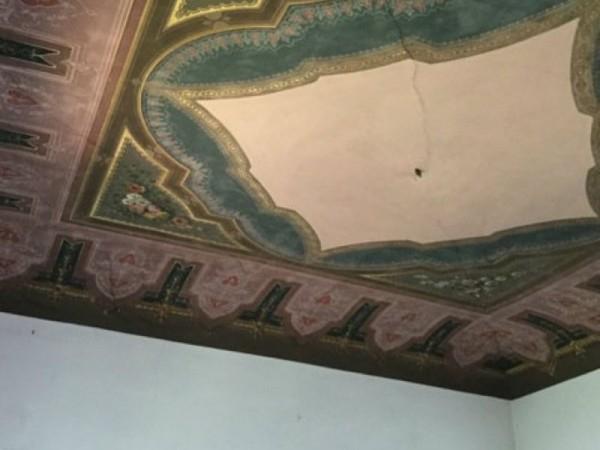 Appartamento in vendita a Fiesole, 180 mq - Foto 5