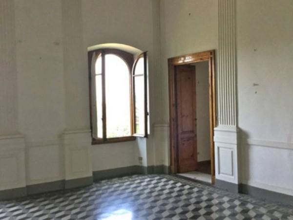 Appartamento in vendita a Fiesole, 180 mq - Foto 16