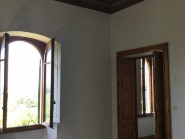 Appartamento in vendita a Fiesole, 180 mq - Foto 13