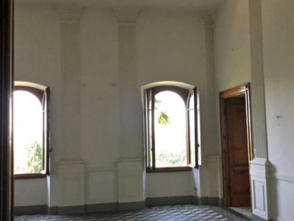 Appartamento in vendita a Fiesole, 180 mq - Foto 10