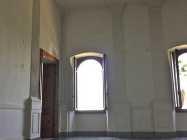 Appartamento in vendita a Fiesole, 180 mq - Foto 9