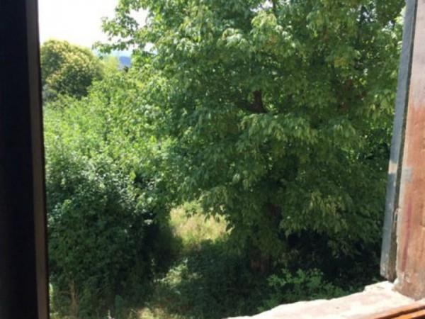 Appartamento in vendita a Fiesole, 180 mq - Foto 4
