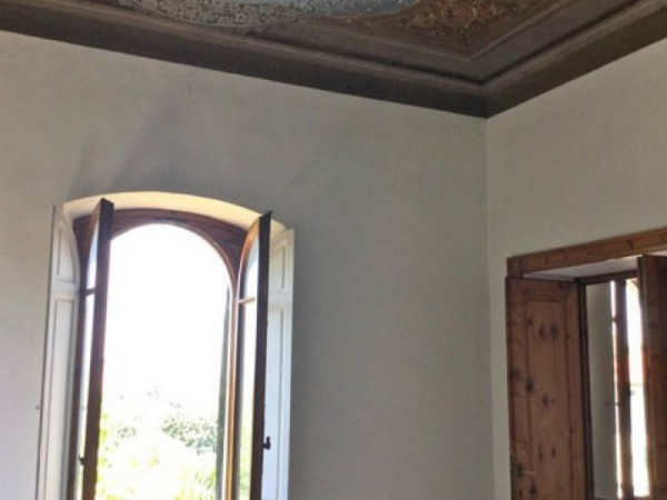 Appartamento in vendita a Fiesole, 180 mq - Foto 14
