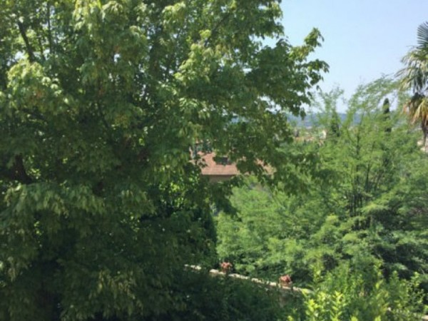 Appartamento in vendita a Fiesole, 180 mq - Foto 3