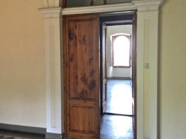Appartamento in vendita a Fiesole, 180 mq - Foto 11