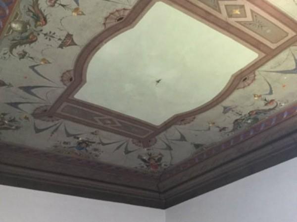 Appartamento in vendita a Fiesole, 180 mq - Foto 7