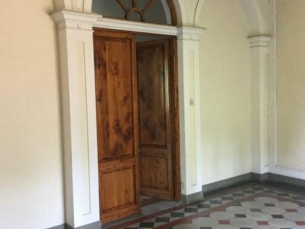 Appartamento in vendita a Fiesole, 180 mq - Foto 12