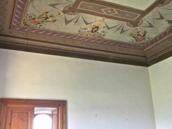 Appartamento in vendita a Fiesole, 180 mq - Foto 15