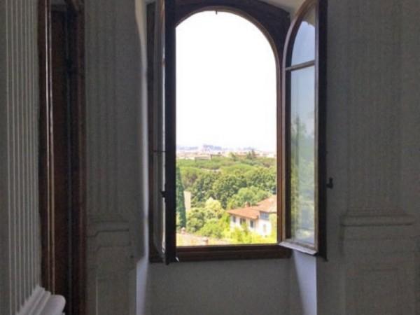 Appartamento in vendita a Fiesole, 180 mq - Foto 8