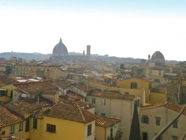 Immobile in vendita a Firenze, 2600 mq