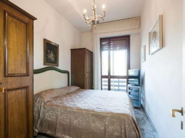 Appartamento in vendita a Firenze, 230 mq - Foto 10