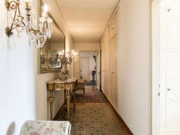 Appartamento in vendita a Firenze, 230 mq - Foto 14