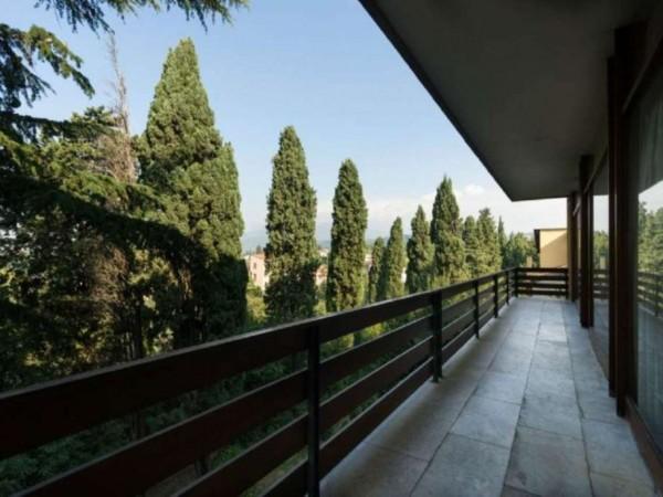 Appartamento in vendita a Firenze, 230 mq - Foto 7