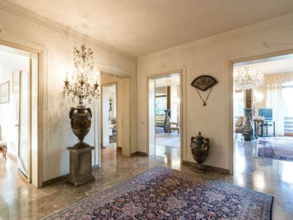 Appartamento in vendita a Firenze, 230 mq - Foto 18