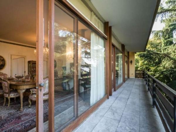 Appartamento in vendita a Firenze, 230 mq - Foto 8