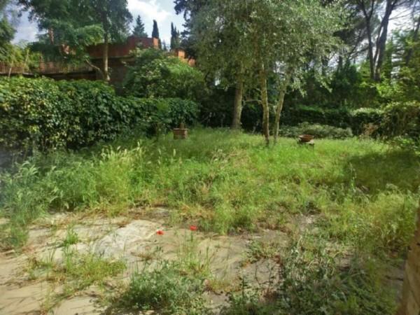Villa in vendita a Firenze, 320 mq - Foto 10