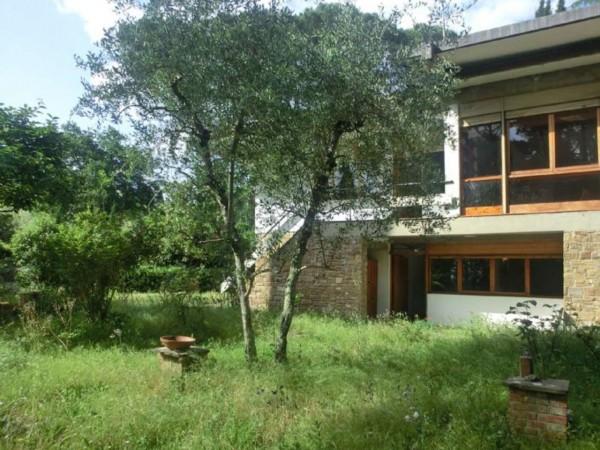 Villa in vendita a Firenze, 320 mq - Foto 11