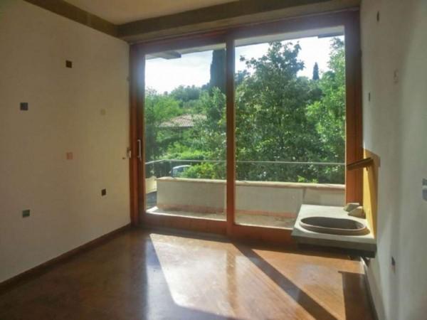 Villa in vendita a Firenze, 320 mq - Foto 6