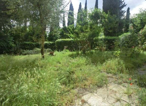 Villa in vendita a Firenze, 320 mq - Foto 9