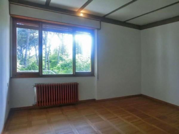 Villa in vendita a Firenze, 320 mq - Foto 5