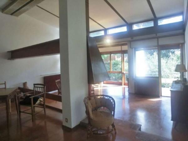 Villa in vendita a Firenze, 320 mq - Foto 7