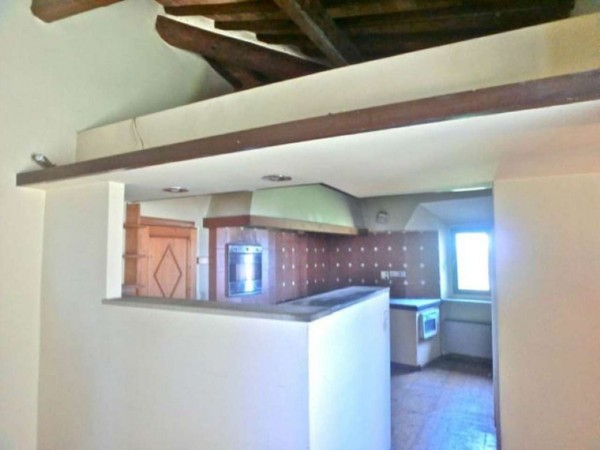 Rustico/Casale in vendita a Firenze, 200 mq - Foto 4