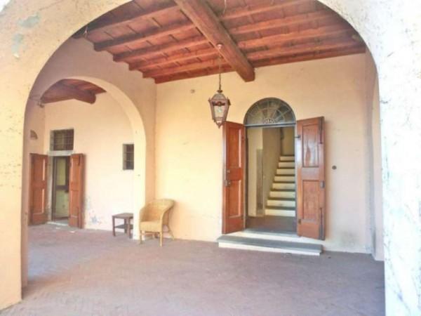 Rustico/Casale in vendita a Firenze, 200 mq - Foto 12