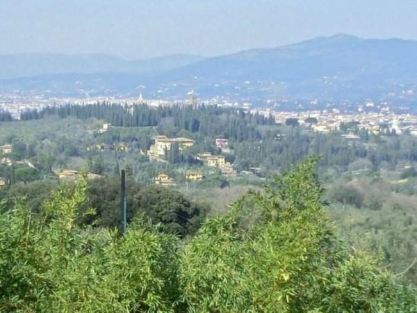 Rustico/Casale in vendita a Firenze, 200 mq - Foto 14