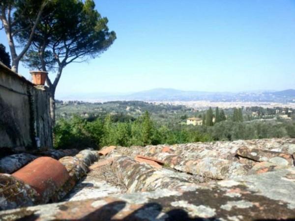 Rustico/Casale in vendita a Firenze, 200 mq - Foto 13
