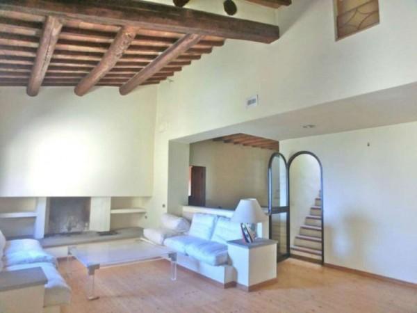 Rustico/Casale in vendita a Firenze, 200 mq - Foto 9