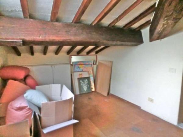 Rustico/Casale in vendita a Firenze, 200 mq - Foto 11