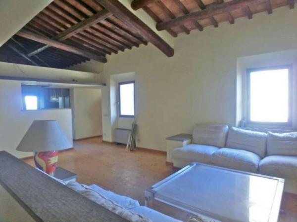 Rustico/Casale in vendita a Firenze, 200 mq - Foto 8
