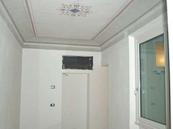 Appartamento in vendita a Firenze, 130 mq