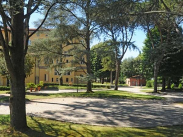 Appartamento in vendita a Firenze, 160 mq