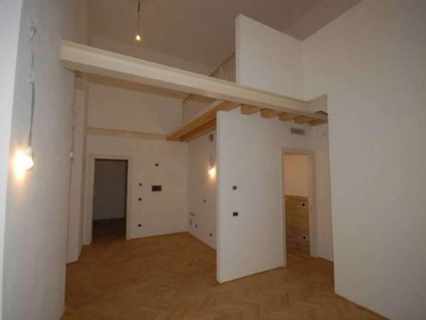 Appartamento in vendita a Firenze, 109 mq - Foto 3