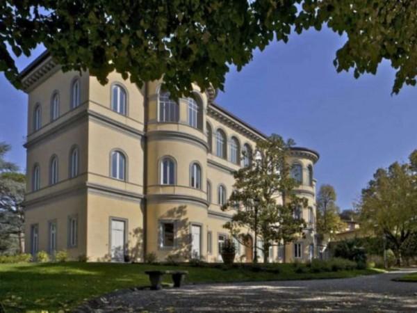 Appartamento in vendita a Firenze, 109 mq - Foto 1