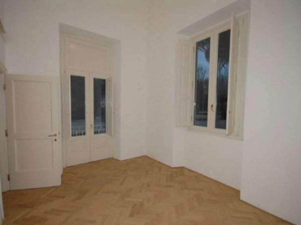 Appartamento in vendita a Firenze, 109 mq - Foto 4