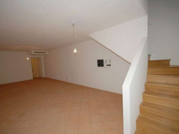 Appartamento in vendita a Firenze, 109 mq - Foto 5