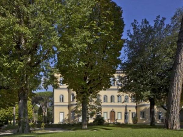 Appartamento in vendita a Firenze, 109 mq - Foto 8