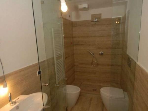 Appartamento in vendita a Firenze, 109 mq - Foto 6