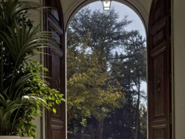 Appartamento in vendita a Firenze, 109 mq - Foto 7