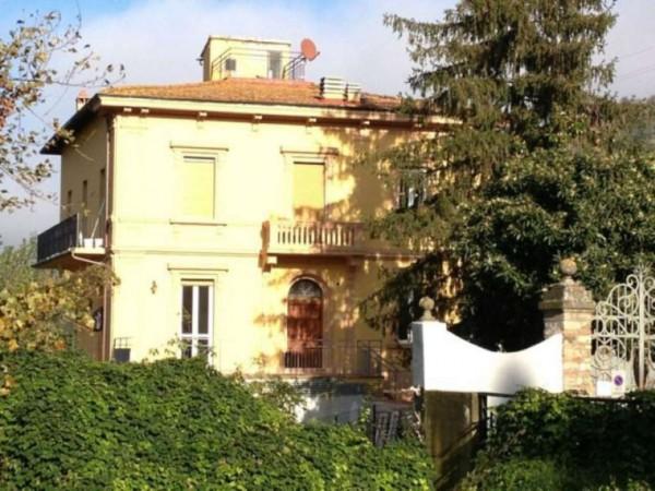 Appartamento in vendita a Firenze, 130 mq - Foto 3