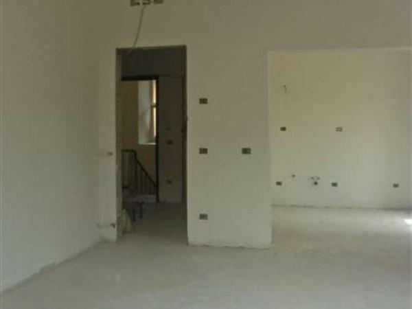 Appartamento in vendita a Firenze, 130 mq - Foto 7
